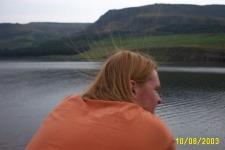 August 2003 photos