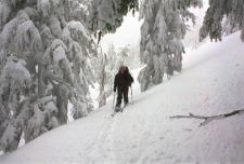 Winter_Camping
