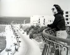The Mediterranean Series